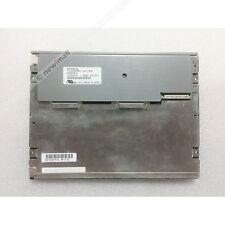 "8.4"" inch TFT-LCD AA084XB11 LCD screen display panel by Mitsubishi 1024*768"