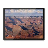 Placemat Mousemat 8x10 - Grand Canyon Arizona USA America  #24156