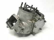 04 Suzuki RM250 RM 250 Engine Motor Cylinder Jug Barrel Top End Power Valves