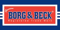Borg & Beck Aparcamiento Cable de Freno de Mano BKB3505-5 Año Garantía
