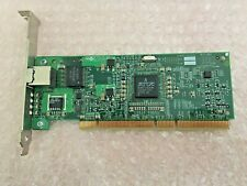 COMPAQ 268794-001 NC7771 PCI-X GIGABIT SERVER ADAPTER CARD