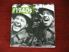 The 1940s by Ammonite Press (Paperback, 2012)