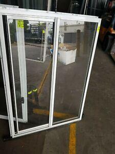 Aluminium Sliding Windows - Massive Warehouse Clearance