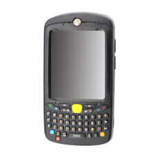 Motorola Symbol MC55A0 Barcode Scanner Handheld Mobile Computer