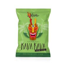 Platinium Noble Kava from Fiji