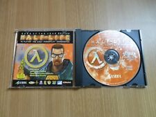 (PC) - HALF-LIFE GAME OF THE YEAR EDITION