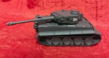 Forces of Valor Unimax German Panzer WWII Armor Panzers BATTLE TANK!!