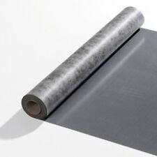 PARADOR Stick Protect Trittschalldämmung selbstklebend für Vinyl 6,50m² / Rolle