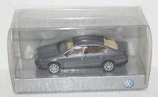 Wiking VW Passat Limousine 3C0 099 301 A7T