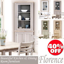 Kitchen Contemporary Corner Cabinets