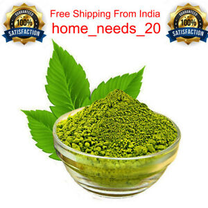 Red Mehandi Heena Powder Pure Natural Without Chemical From India Free Shipping