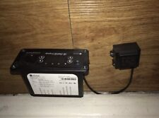 Elstat EMS55ADVANCED p/n 10122-3001 With  Power Supply