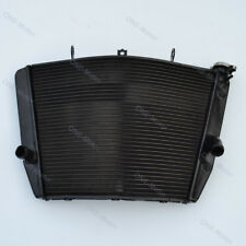 Radiator Cooler Replacement Fit For Suzuki Motorcycle GSXR1000 2005-2006 09-14