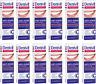 12 X Denivit Anti-Stain Expert Toothpaste 50ml