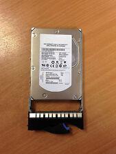 IBM 17P8581 Disk drive module (DDM), 300 GB 15K RPM 23R2232 45W3361