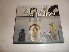 CD  Science Friction - DJ Friction