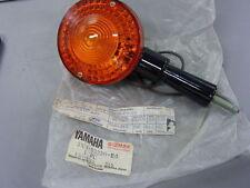 NOS Yamaha Rear Flasher Lite Assembly 1980-1981 XS850 XS1100 5V4-83330-E0