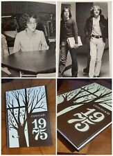 Keith Haring 11th Grade High School Yearbook High Grade Artist