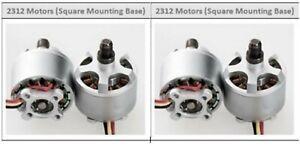 DJI 2312 Motor 960KV 4-Pack(2CW+2CCW) for Phantom 2/2 Vision+(may be Phantom 3?)