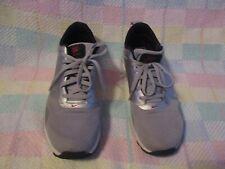 Nike Women's Air Max Tavas Sneaker, Metallic Silver, Size 7