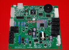 Whirlpool Refrigerator Electronic Control Board - Part # 2307028, W10185291