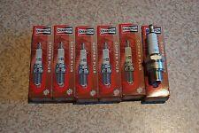 """Champion Spark Plugs-JAGUAR 3.5 L MK IV """"salons 1946-49 - GRATUIT UK P + P"""