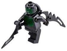 Berserker Minifigure 76084 Lego Marvel Super Heroes Thor Ragnarok New