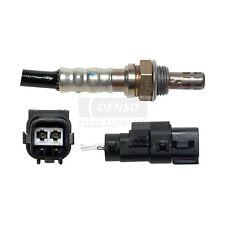 Oxygen Sensor-OE Style DENSO 234-4238