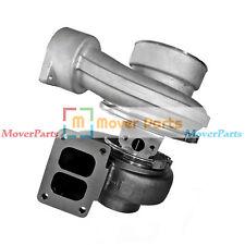 S4ds Turbocharger 7c7691 0r6333 For Caterpillar Engine 3406 3406b 3406c