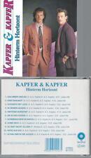 CD--KAPFER & KAPFER HINTERM HORIZONT
