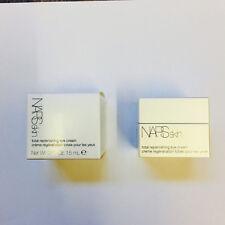 NARS Total Replenishing Eye Cream 15ml Full Size - NEW, BOXED & SEALED