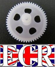 A pair, yes 2 gears SYMA X5 X5C X5A X5SW SPARES & PARTS MAIN GEAR