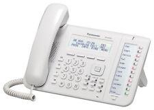 Panasonic Kx-nt553ne Business Ip-termina
