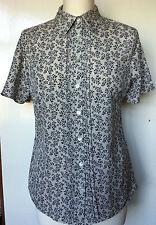 Papaya Blouse Collared Tops & Shirts for Women