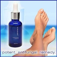 Omiera Toenail Fingernail Fungus Treatment Potent Antifungal Remedy Healthy Nail