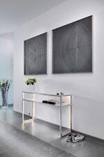 78070 Sompex MESA designablage LED garderobentisch Mesa LED