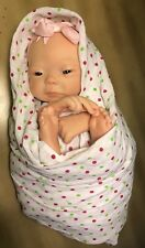Reborn doll-Kameko Bountiful baby with extras!!!             READY TO SHIP!!!
