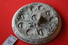 Games Workshop Lord of the Rings Fellowship of the Ring Base Mines Moria LoTR