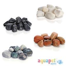 Natural/Genuine Aquarium Rocks