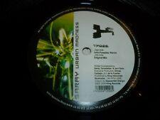 "SARRY - Urban Madness - 2005 UK 2-track 12"" Vinyl Single"