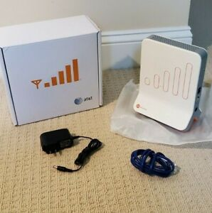 AT&T 3G Microcell DPH151-AT Cellphone Signal Booster Antenna