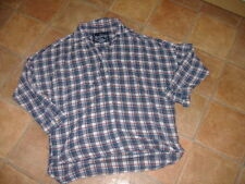 SUPERDRY LADIES DESIGNER SHIRT/TOP,SIZE M,G/C, FREE UK POST