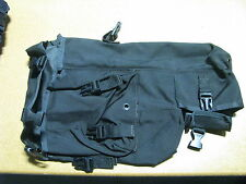 THALES COMM. CARRY CASE ACC.# 1600495-1 NSN: 5895-01-487-1158  AN/PRC-148(V)(C)