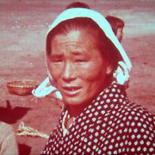 Film 16 mm: Le Japon