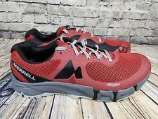 Merrell Agility Charge Flex Bossa Nova Mens Shoes Trail Running Size 12 New