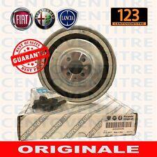 PULEGGIA ALBERO MOTORE ORIGINALE FIAT ALFA ROMEO LANCIA 55208280