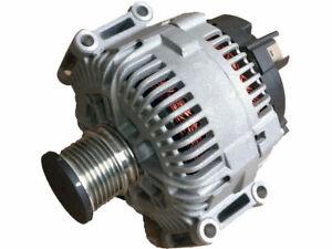 For 2007-2009 Dodge Sprinter 3500 Alternator TYC 89852XQ 2008 3.0L V6 DIESEL