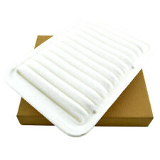 Fit for Toyota Yaris 1.5L 06-18 Matrix 09-14 Corolla 09-18 Engine Air Filter