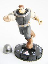 Heroclix-Uncanny X-Men - #039 Juggernaut