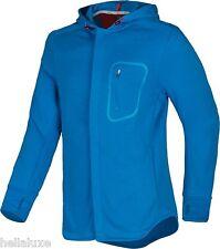 Adidas SUPERNOVA BEYOND THE RUN JACKET Running Sweat Track Shirt Hoody~Men sz XL